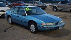 DSC01612 (DVS1mn) Tags: crownstarimages csi automobile auto automobiles automotive car cars vehicle