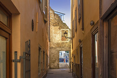 Trieste (Antonio Vaccarini) Tags: trieste friuliveneziagiulia italia italie italy italien canoneos7d canonef24105mmf4lisusm antoniovaccarini