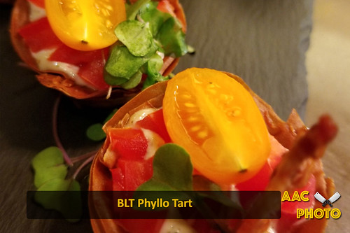 """BLT Phyllo • <a style=""""font-size:0.8em;"""" href=""""http://www.flickr.com/photos/159796538@N03/30146431717/"""" target=""""_blank"""">View on Flickr</a>"""