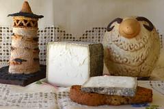 Formatge Ferrús (Ricard2009 (Martí Vicente)) Tags: ilobsterit queso fromage cheese formatge kaas formaggio queijo ost sir τυρί сыр sūris peynir brânză gazta sajt caws сирене גבינה جبنة チーズ 奶酪 ferrus