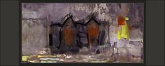 CONFESIONARIOS-INTERIORES-SEU-MANRESA-BASILICA-PINTURA-ART-ARTE-PINTURAS-DETALLES-CONFESSIONARIS-FRAGMENTS-PENUMBRA-INTERIORS-PINTURES-ARTISTA-PINTOR-ERNEST DESCALS (Ernest Descals) Tags: confesionarios confessionaris confessionals basilica iglesia iglesias catedral catedrales cathedral detalles fragmentos details fragments capella santissim capilla capelles interior interiors interiores catedralicios penumbra oscuridad presencia monuments monumento monumentos religiosos religious pintura pinturas pintures quadres coleccion cuadro cuadros seu manresa laseudemanresa pintar pintando pintant painting paintings darkness art artwork arte plastica oscuros presencias muebles paint pictures painter painters pintors pintor pintores ernestdescals plasticos artistas barcelona catalunya cataluña catalonia artistes plastics lugares collection col·lecció luz velas arquitectura espacios