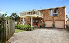 32 Havelock Street, Lawrence NSW