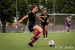 PLEASE DO NOT CROP OUT WATERMARK. PHOTOS BY HARLEY WARRICK. (harleyz_501) Tags: midwestern state university msu mustangs mwsu stang gang stangs practice field game soccer hzw media harley warrick photography photos photographer photo sports sport wsoc women woman wichita falls texas tx wf conference lonestar