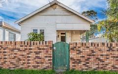 14 William Street, Mayfield NSW