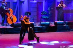 MELILLA ES TANGO (josmanmelilla) Tags: melilla tango espectaculo escenario artista arte baile cantante pwmelilla pwdmelilla flickphotowalk pwdemelilla