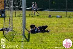 Ragazze nel pallone: keep playing! (Ragazze Nel Pallone) Tags: calcio basket volley rugby sportfemminile rnp18 divertimento musica atlete female padova