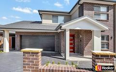 4b Kelly Street, Oran Park NSW