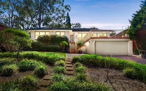 33 Bingara Road, Beecroft NSW 2119