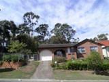 15 Ellerslie Road, Adamstown Heights NSW