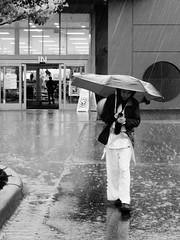 TW 648: braving the rain (Thiophene_Guy) Tags: thiopheneguy originalworks olympustoughtg4 tg4 olympustg4 olympusstylustg4 tough utata:project=tw648 thursdaywalk utatathursdaywalk