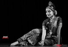 Kannada Times _ Prateeksha Kashi _Photos-Set-1 40
