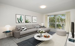 9/133 Sydney Street, Willoughby NSW