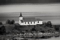 Norway (giorquagio) Tags: norway norvegia biancoenero bianconero bw blackwhite blackandwhite monochrome canoneos1200d