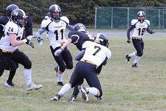 Interlake Thunder vs. Neepawa 0918 159 (FootballMom28) Tags: interlakethundervsneepawa0918