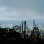 W-2012-06-HongKong-089