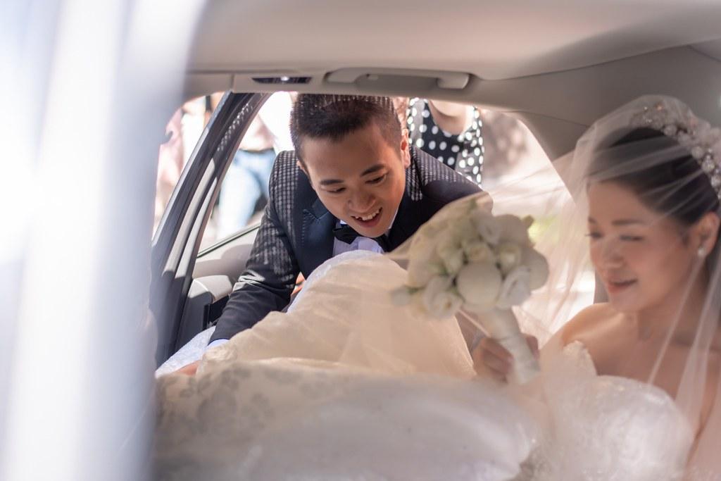 伯特婚禮攝影-441