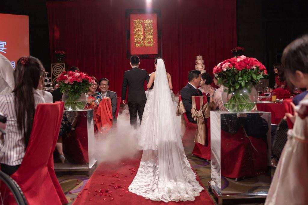 伯特婚禮攝影-966