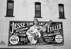 Blues (Neal3K) Tags: texasleica georgia jonesboro kodakektarfilm