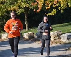 2018 Fall 5KM Classic (runwaterloo) Tags: julieschmidt 2018fallclassic10km 2018fallclassic5km 2018fallclassic fallclassic runwaterloo 1569 1608