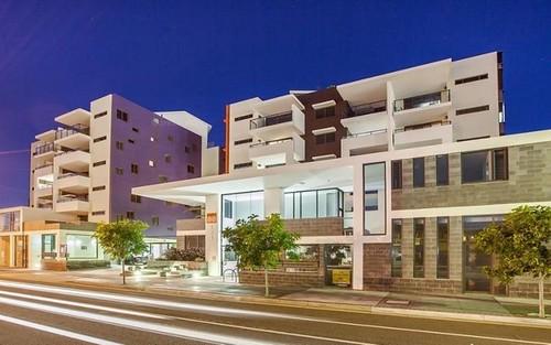 12 Beta Rd, Lane Cove NSW 2066