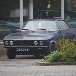 1973 Opel Manta 02-AD-38 thumbnail