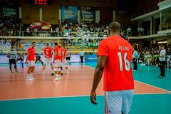 _FPV3561 (américodias) Tags: viana365 benfica sporting voleibol fpv