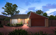 78 Wedmore Road, Emu Heights NSW