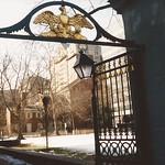 Gate thumbnail