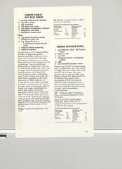 scan0150 (Eudaemonius) Tags: ph1754 pillsbury lets have barbecue no 18 1982 raw 20181022 eudaemonius bluemarblebounty cooking bbq cookbook