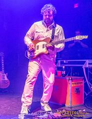 20181019_Tu8rkuaz_LowRes-9 (capitoltheatre) Tags: thecapitoltheatre capitoltheatre thecap turkuaz coryhenry funk portchester portchesterny livemusic housephotographer jam jamband