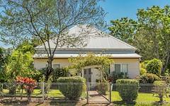 15 Main Street, Clunes NSW