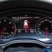 Audi-RS6-Avant-Performance-15