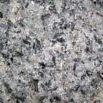 Granodiorite (Tobacco Root Batholith, Late Cretaceous, 71-74 Ma; Norris South roadcut, Madison County, Montana, USA) 6 thumbnail