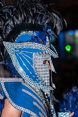Northalsted Halloween-13.jpg (Milosh Kosanovich) Tags: nikond700 chicagophotographicart precisiondigitalphotography chicago chicagophotoart northalstedhalloween2018 mickchgo parade chicagophotographicartscom miloshkosanovich nikkor85mmf14g