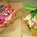 20180214 1323 - Valentine's Day - Valentine's cookies - 16231375