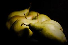 Water pears (Jose Rahona) Tags: peras pears perasdeagua fruta fruit stilllife bodegon