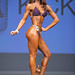 Open Bikini C - 1st Erica Johnson