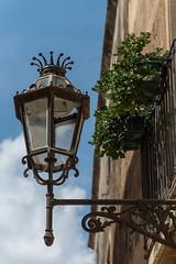 Lecce - centro storico - 22 (MoJo0103) Tags: italia italy italien puglia apulien lecce leccecentrostorico