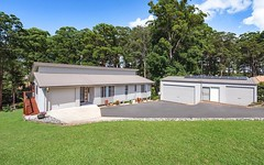 28 Charles Place, Nambucca Heads NSW
