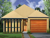 Lot , 412 Laurie Drive, Morpeth NSW