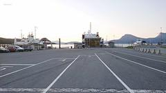 """""""Røsund"""", """"Barøy"""" og """"Melshorn"""" (OlafHorsevik) Tags: røsund melshorn barøy bognes ferge ferga ferry ferja ferje torghattennord thn"""