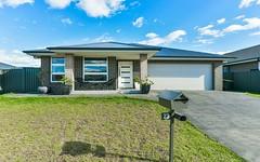 23 Yallambi Street, Picton NSW