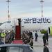 2018_09_24_airBaltic_Pope_Visit_5