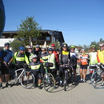 Bohrerhof à Feldkirch en Allemagne le 25/09/2018