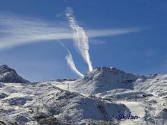 Funitel de Thorens (-Skifan-) Tags: g2 neige promeadeverslactêteronde tsdportette valthorens skifan 3vallées les3vallées