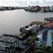 Corpus Christi - Balcony View