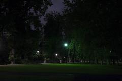 2015 (elevenmonthsinexile) Tags: fitzroygardens melbourne night psc2015