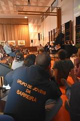 Assembleia Diocesana LMF_4160