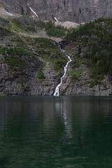 HikingBacklogFull (Bev Wiebe) Tags: alberta hiking july2018 mountains summer twinlakes