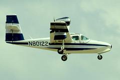 N80122   Lake LA-4-200 Buccaneer [1069] Lakeland-Linder~N 16/04/2010 (raybarber2) Tags: 1069 abpic airportdata cn1069 flickr floatplane klal n80122 planebase raybarber single usacivil